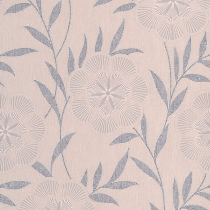 Image for Superfresco Easy Paste the Wall Flora Wallpaper - Taupe from StoreName