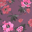 Superfresco Easy Paste the Wall Eden Wallpaper - Exotic