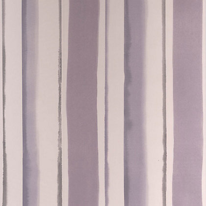 Image for Superfresco Easy Paste the Wall Waterfall Wallpaper - Lavender from StoreName