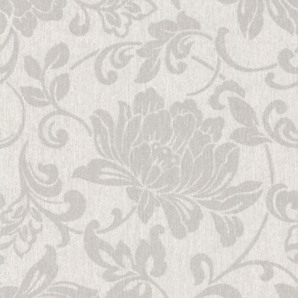 Image for Superfresco Easy Paste the Wall Jacquard Wallpaper -Stone from StoreName