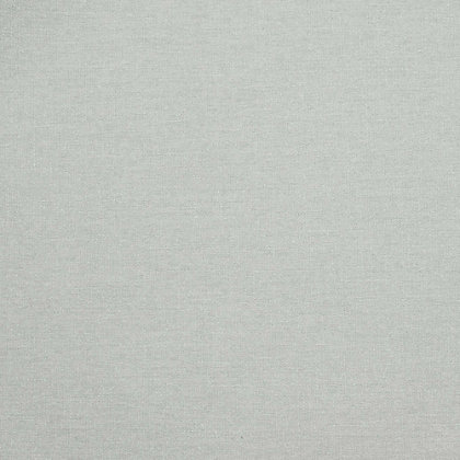 Image for Superfresco Easy Calico Grey Wallpaper from StoreName