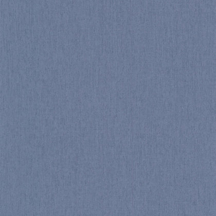 Image for Superfresco Easy Paste the Wall Calico Wallpaper -Blue from StoreName