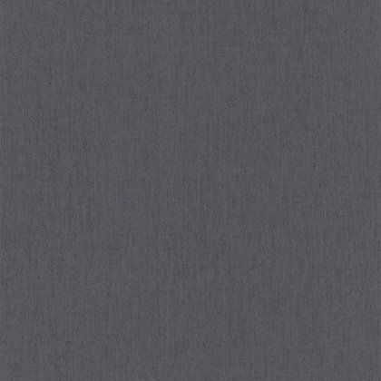 Image for Superfresco Easy Paste the Wall Calico Wallpaper -Grey from StoreName