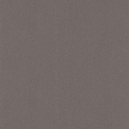 Image for Superfresco Easy Paste the Wall Alaska Wallpaper -Brown from StoreName