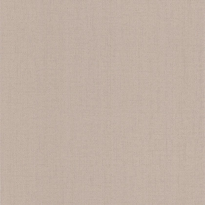 Image for Superfresco Aaron Wallpaper - Brown from StoreName