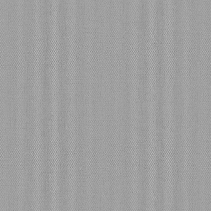 Image for Superfresco Aaron Wallpaper - Grey from StoreName