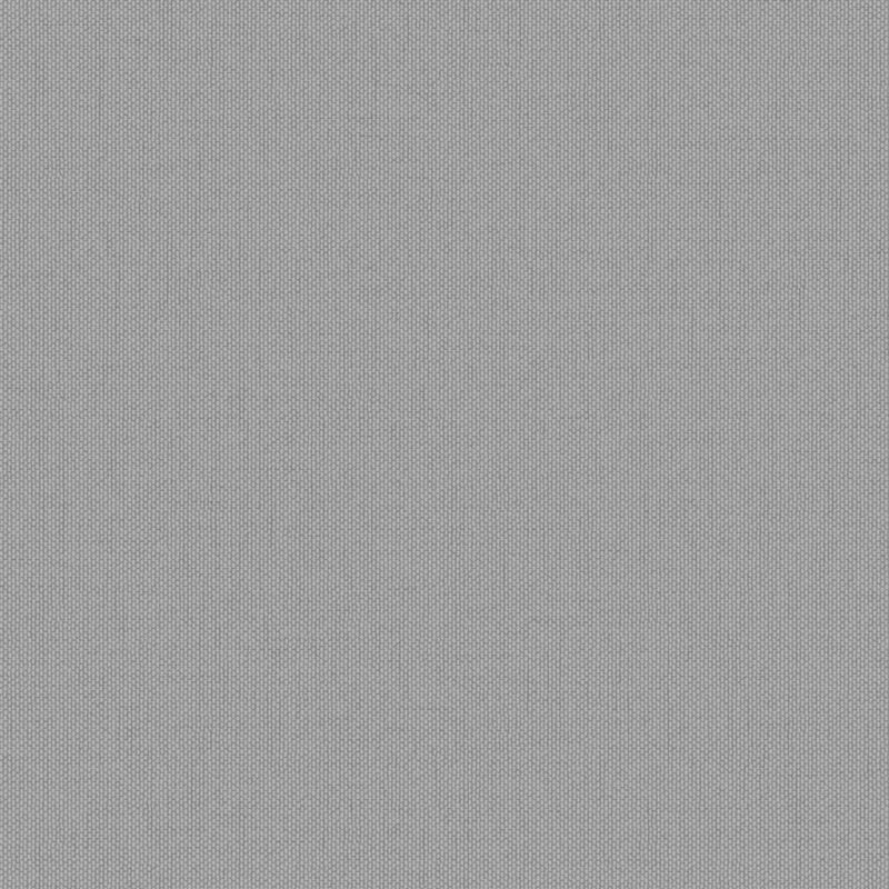 Superfresco aaron wallpaper grey for Wallpaper homebase