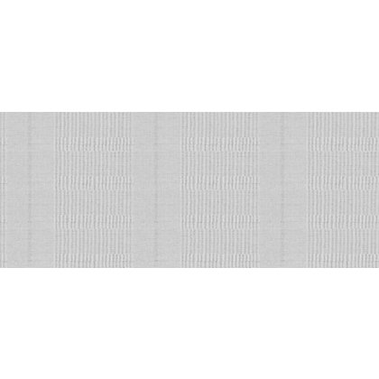 Image for Superfresco Tweed Wallpaper - Tweed Soft Grey from StoreName