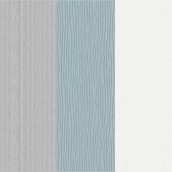 Blue stripe wallpaper for Wallpaper homebase