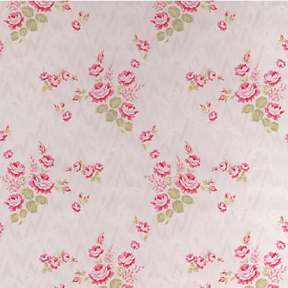 Image for Superfresco Jocelyn Wallpaper - Cream from StoreName