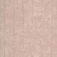 SuperFresco Easy Driftwood Wallpaper - Beige