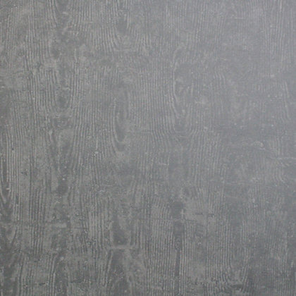 Image for Superfresco Easy Paste the Wall  Driftwood Wallpaper - Driftwood Charcoal from StoreName