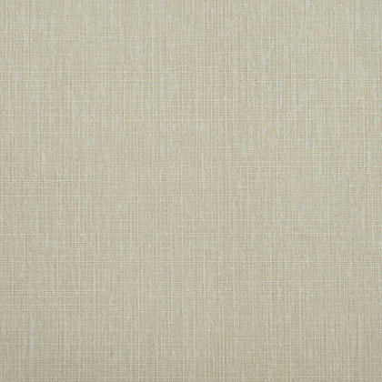 Image for Superfresco Easy Paste the Wall Tundra Wallpaper - Neutral from StoreName
