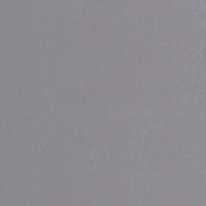 Image for Superfresco Easy Paste the Wall Savanna Wallpaper - Grey from StoreName