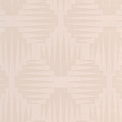 Image for Superfresco Easy Paste the Wall Cavern Wallpaper - Neutral from StoreName