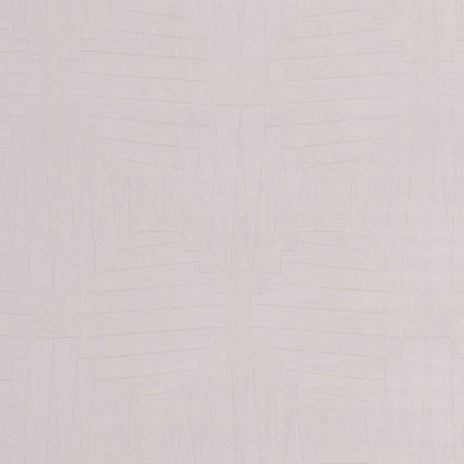 Image for Superfresco Easy Paste the Wall Cavern Wallpaper - Grey from StoreName