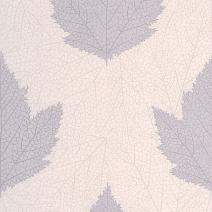Image for Superfresco Easy Paste the Wall Maple Wallpaper - Beige from StoreName