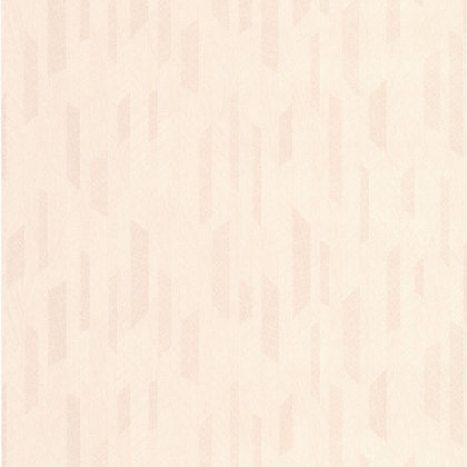 Image for Finley Wallpaper - Cream from StoreName