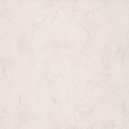Image for Concrete Wallpaper - Ivory from StoreName