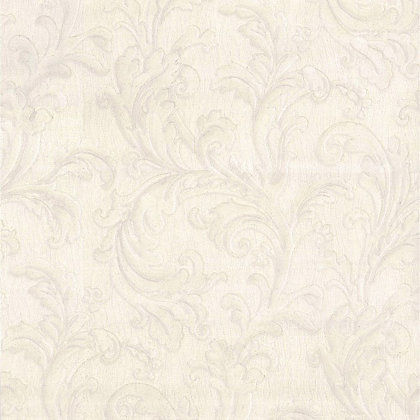 Image for Capulet Wallpaper - Pearl from StoreName