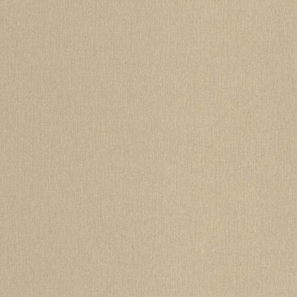 Image for Montague Plain Wallpaper - Olive from StoreName