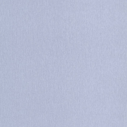 Image for Montague Plain Wallpaper - Blue from StoreName
