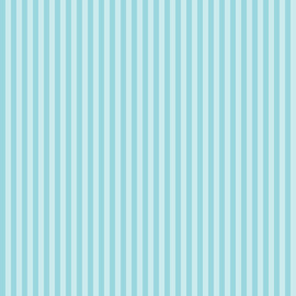Image for Classic Stripe Wallpaper - Vintage from StoreName