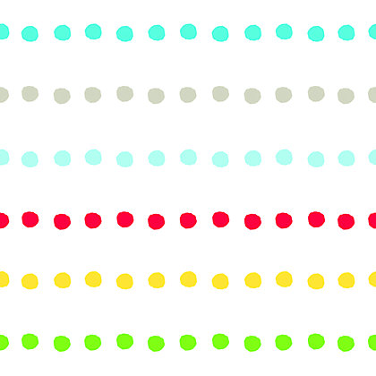 Image for Bubble Gum Dots Wallpaper from StoreName