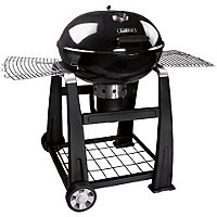 Perfection Trolley Charcoal BBQ - Home Delivery