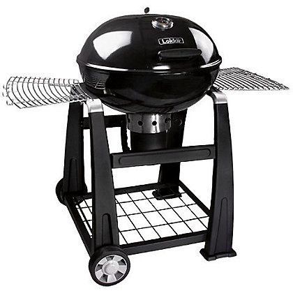 Image for Perfection Trolley Charcoal BBQ - Home Delivery from StoreName