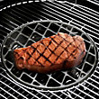 Perfection Kettle BBQ Cast Iron Grid Insert