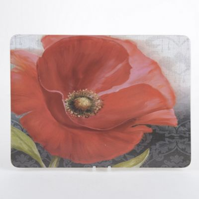 Table Cloths Placemats And Coasters At Homebase Find