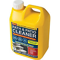 Path & Patio Cleaner - 2.5L