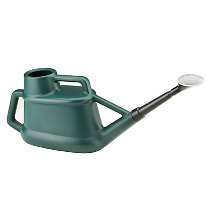 Long reach watering can 7l Long reach watering can