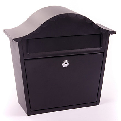 Image for Dublin Letterbox from StoreName
