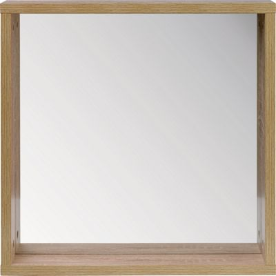 bathroom mirrors uk with shelf – laptoptablets