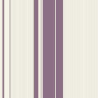 Plum wallpaper for Wallpaper homebase