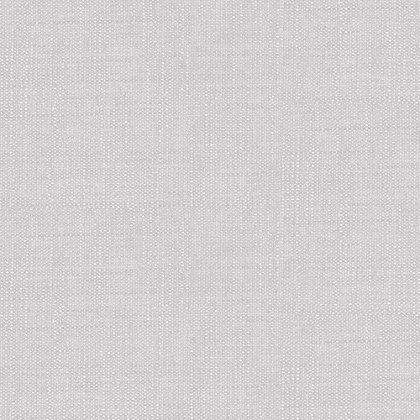 Image for Superfresco Easy Boucle Natural Wallpaper from StoreName
