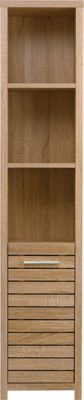 Bathroom Cupboards Available From Bathroomcupboards Co Uk