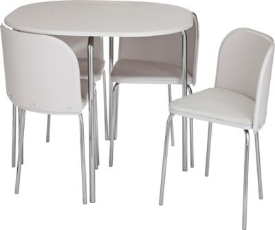 Mia Table and Chairs White : 300964RZ001largeampwid800amphei800 from netdosh.co.uk size 800 x 800 jpeg 33kB