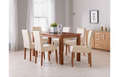 Extending Table 187 Walnut Extending Tables : 301029RZ001largeampwid800amphei800 from extendingtable.co.uk size 800 x 800 jpeg 33kB