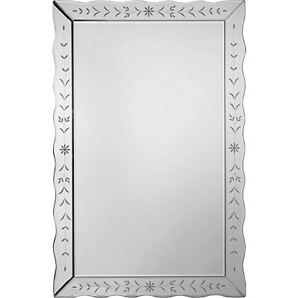 Image for Home of Style Venetian Mirror from StoreName