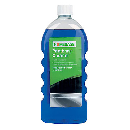Image for Paintbrush Cleaner - 1L from StoreName