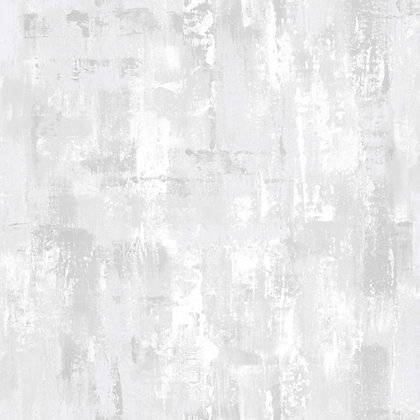 Image for Superfresco Easy Bellagio White Wallpaper from StoreName
