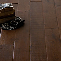 product details solid wood caramel is a real wood product creating an ...