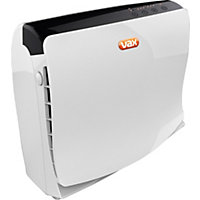 Vax HEPA 3 Air Purifier.