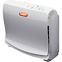 Vax HEPA 1 Air Purifier.