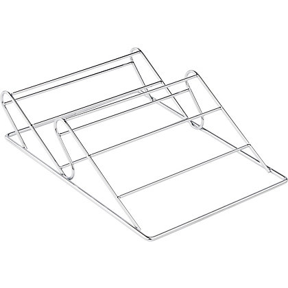 Image for Hygena Pull Out Shoe Rack - 450mm from StoreName