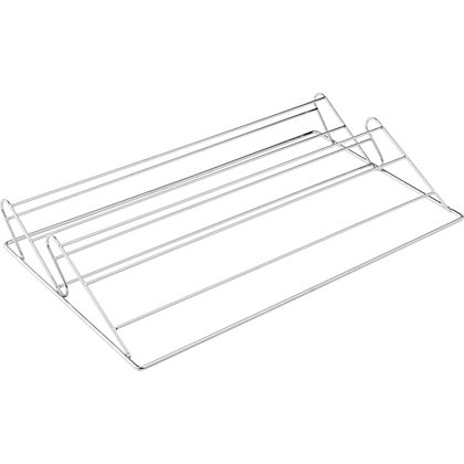 Image for Hygena Pull Out Shoe Rack - 900mm from StoreName