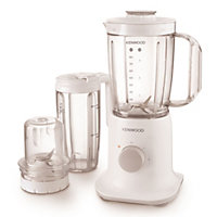 Kenwood BL237 3-in-1 Blender